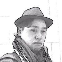 南 充浩 | Social Profile