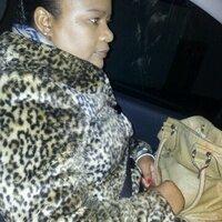 Winnie Kele Mokgupi   Social Profile