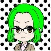 愛・蔵太(素人) | Social Profile