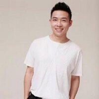 星屑醫生歐陽英傑 | Social Profile