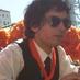 Joao Pio's Twitter Profile Picture