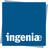 @ingeniae_es