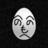 @odd_egg