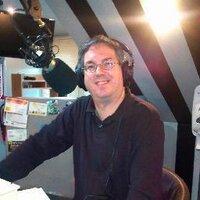 Ed Plunkett | Social Profile