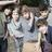 One_Direction00 profile