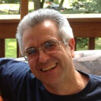 Michael Scibetta | Social Profile