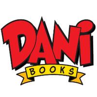 dani_books