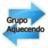 GrupoAquecendo