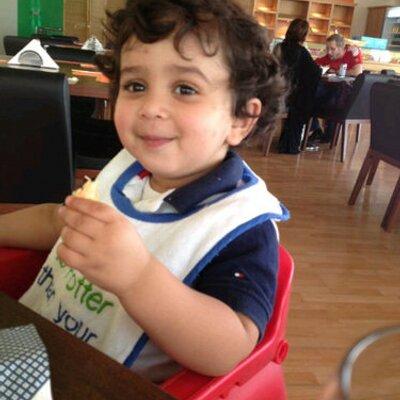 abdulaziz alhamad   Social Profile