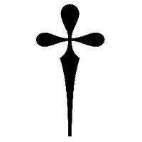 Bishop Hill   Social Profile