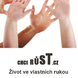 chcirust.cz