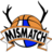 D6215f727cd6000ad8f63c394d674c23 normal