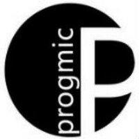 SocialProgmic | Social Profile