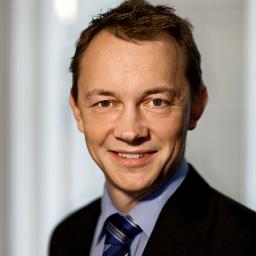 Jan Juul Christensen