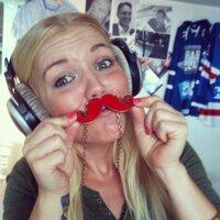 Jonna Noblin | Social Profile