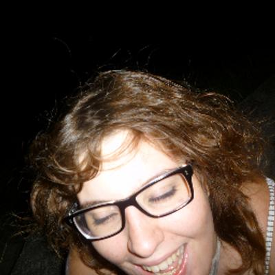 Martina Sandroni