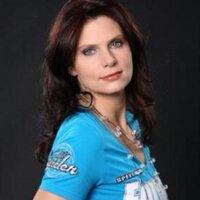 ManuelaMuijnck