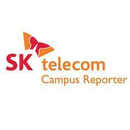 SKT캠리 Social Profile