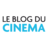 LeBlogDuCinema profile