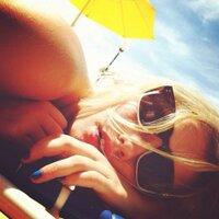 Lauren Slacum | Social Profile