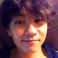 황성제 | Social Profile