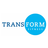 @Transform_NYC