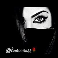ba6o0o6a305 | Social Profile