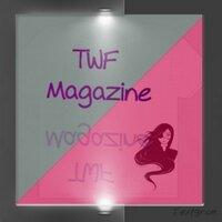TWFmagazine
