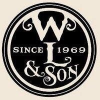 Wm Lamb & Son | Social Profile