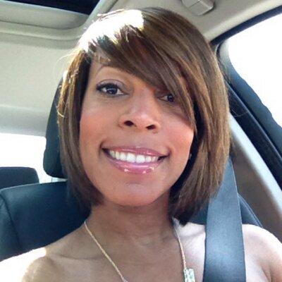 Katrina Johnson  | Social Profile