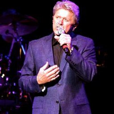 Peter Cetera Rocks!! | Social Profile