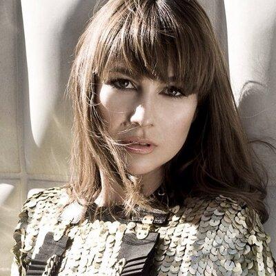 Nicole Chavez | Social Profile