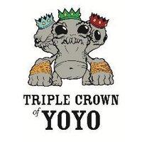 Triple Crown of YoYo | Social Profile