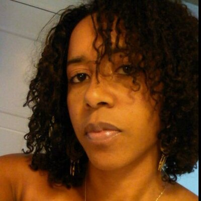 Nykesha Sales   Social Profile