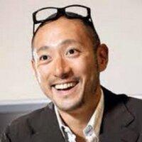 JAZZメッセンジャーaka八兵衛   Social Profile