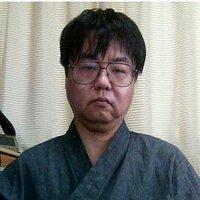 加藤みーちゃん(早起き賊酋長) | Social Profile