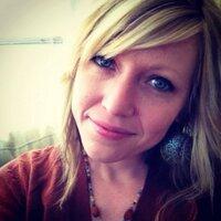 Rebekah Bartels   Social Profile