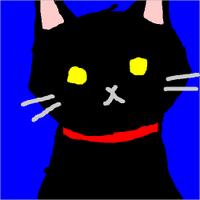 ゆーぎり@眠い猫   Social Profile