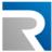 redigital.net Icon