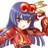 箸型こひる_bot