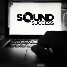 Sound Success Social Profile