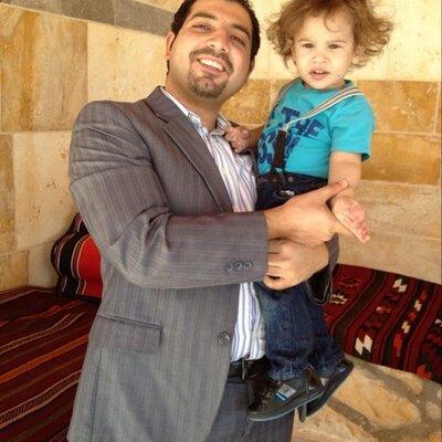 Abdullah Abu Hazeem | Social Profile