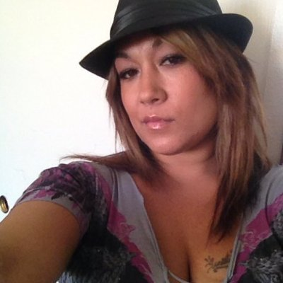 Jennifer Adame | Social Profile