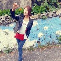 misohong | Social Profile