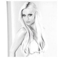 Izabella St. James | Social Profile