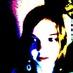 @pinkleopard81