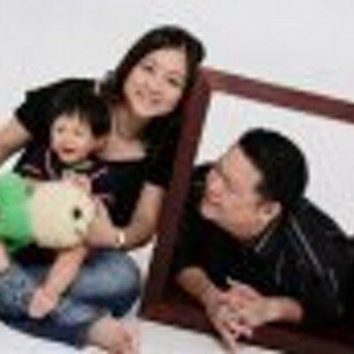 Roland Lee Weng Yang | Social Profile