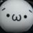 The profile image of _ohgi_