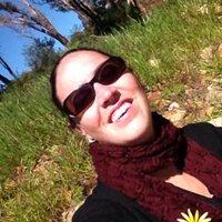 Kelly Hall | Social Profile