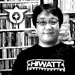 Toshio Hattori Social Profile